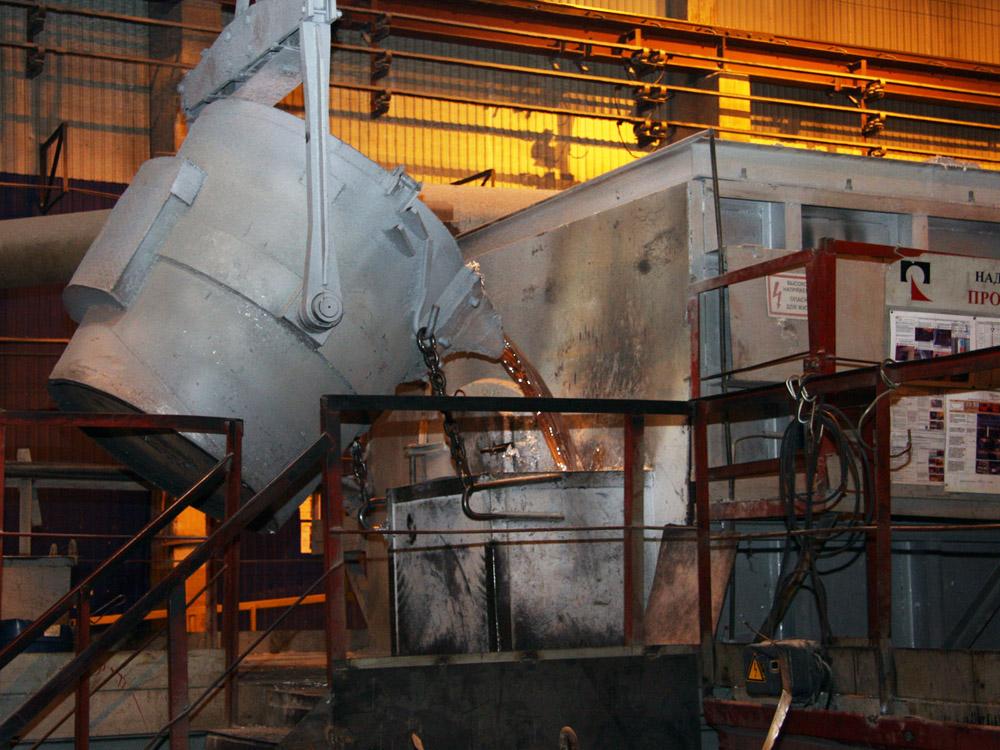 Картинки по запросу Братский алюминиевый завод